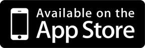 ZAAPTV LITE on AppStore