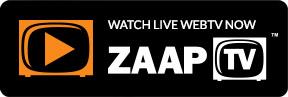 ZAAPTV LITE WebTV
