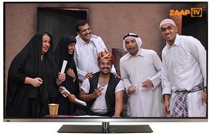 Arabic Channels Arab Idol