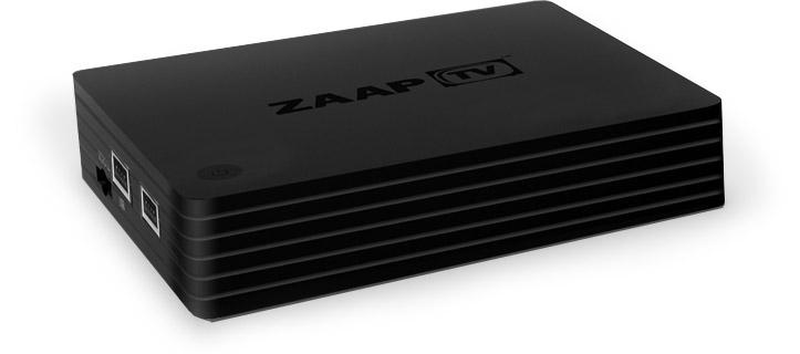 hd609n-top - ZAAPTV | Arabic TV Online | Arabic IPTV Online