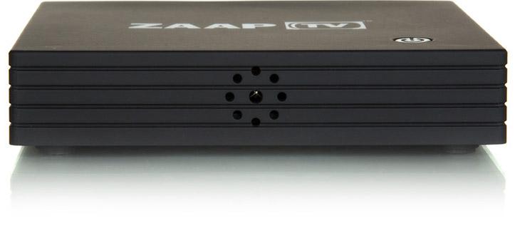 ZaapTV™ HD609N - ZAAPTV | Arabic TV Online | Arabic IPTV Online